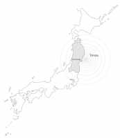 http://konishi.dk/files/gimgs/th-8_Japan_Tohoku_Region.jpg
