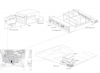 http://konishi.dk/files/gimgs/th-8_detailedbuildings.jpg